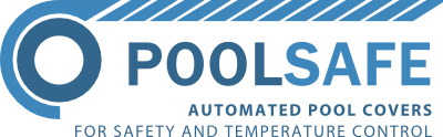 POOLSAFE - automated swimming pool covers